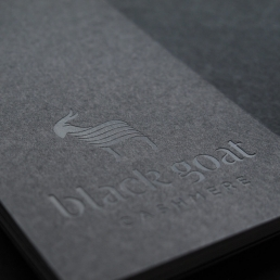 Luxury Visual Identity Cashmere Logo Design Branding